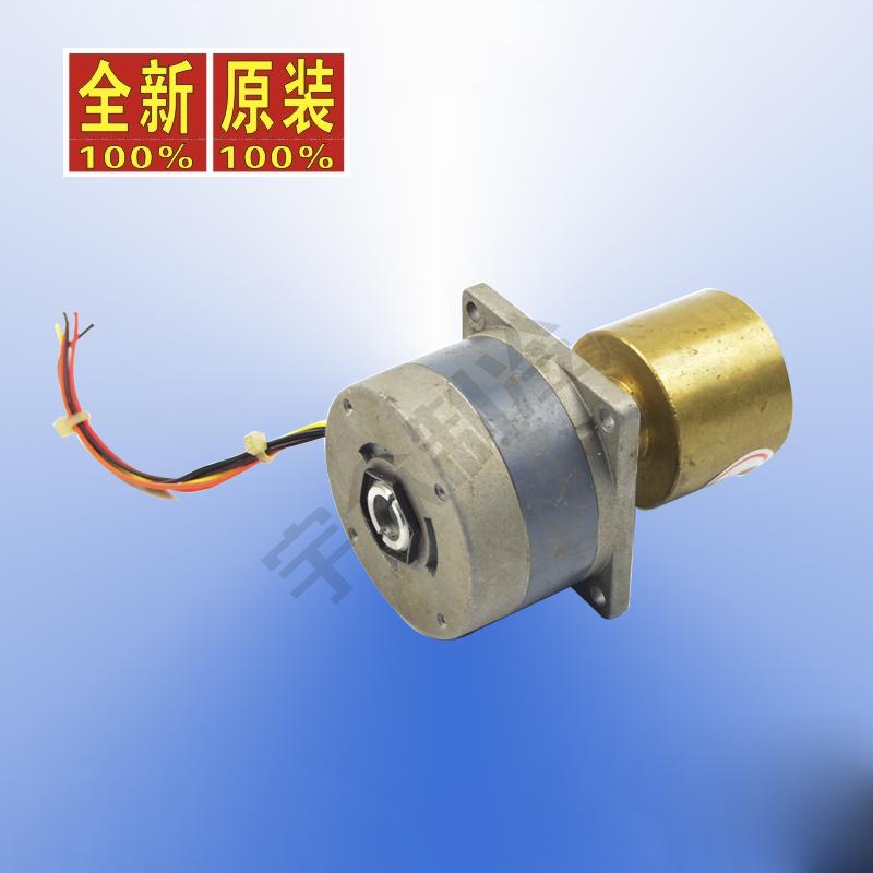 开利.活塞机.电子膨胀阀驱动马达(DZPZFQDMD)80
