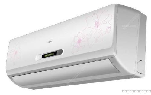 变频空调是如何变频的,变频空调根据压缩机和控制系统的不同