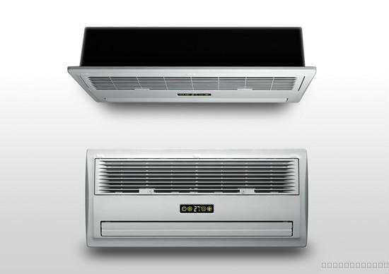 中央空调的保养