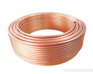 空调铜管加的长度越长越好吗?