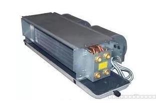 四管制空调什么东东?在什么情况下使用?